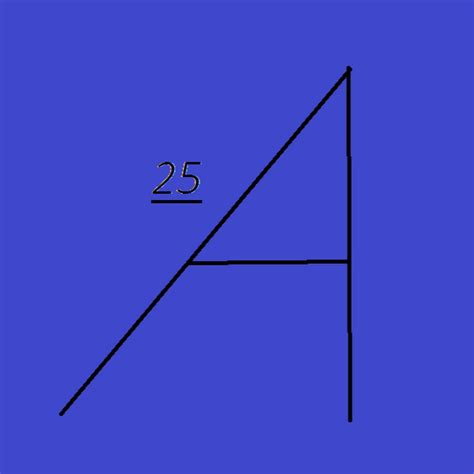 AndreyGames 25 - YouTube