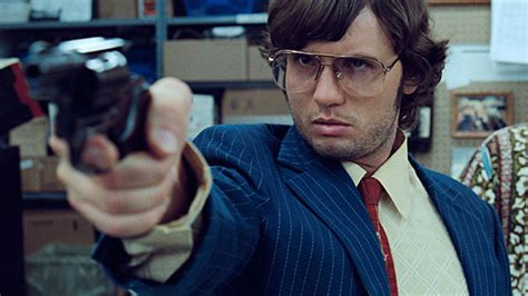 Why you should watch: The Killing of John Lennon   Movie