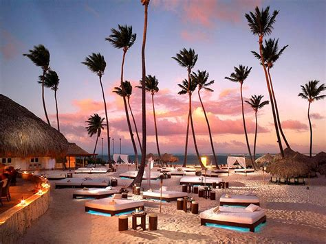 The 20 Best All-Inclusive Resorts in Punta Cana