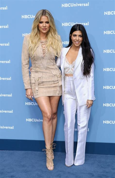 Are there two more secret Kardashian siblings? 'It's sent