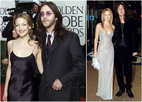 Updated! Kate Hudson's family: parents, siblings, spouse