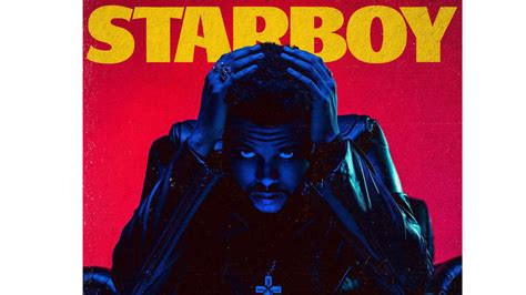 The Weeknd teases fans with new album, short hairdo on