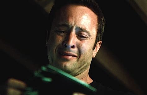 McGarrett and his barber shave things a bit too close when