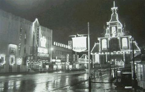 Photos of Alhambra Theatre [1934-1958]   Gwulo: Old Hong Kong
