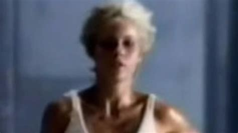 A reminder that Apple's '1984' ad is the only great Super