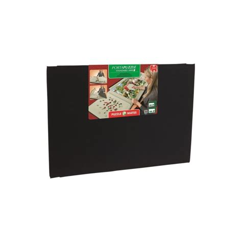 Jigsaw Puzzle Board Storage Mat Portable Carry