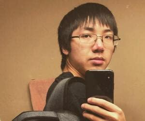 King Liang - Bio, Facts, Family Life of YouTuber