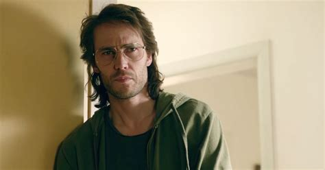 Waco Trailer: Taylor Kitsch Returns to Texas With a Mullet