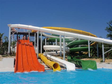 Tsilivi Waterpark - 2018 All You Need to Know Before You