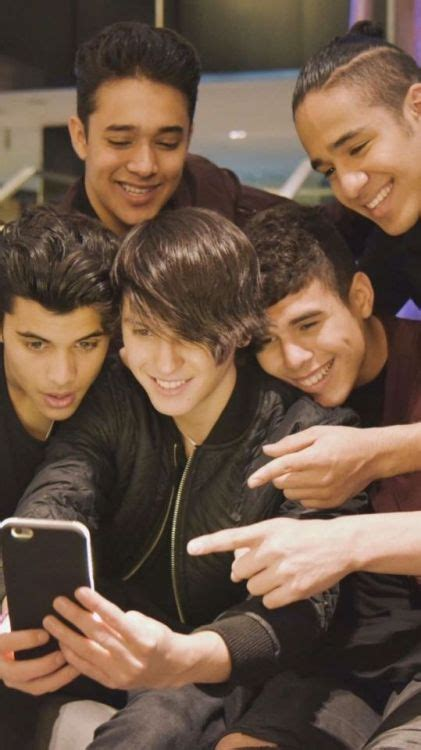 cnco wallpapers   Tumblr