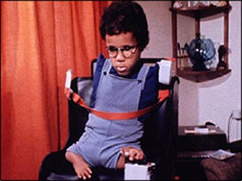 BBC ON THIS DAY | 30 | 1973: Final deal for thalidomide
