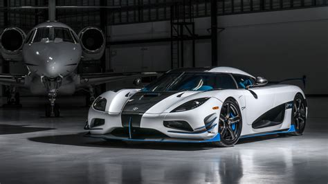 Koenigsegg Agera RS1 4K Wallpapers   HD Wallpapers   ID #29388