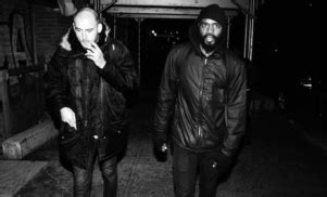 Death Grips Archives - FACT Magazine